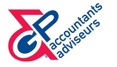 GP Accountants